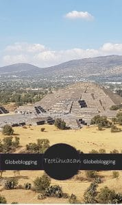 #Teotihuacan #MexicoCity #DayTripsFromMexicoCity #MayanCities