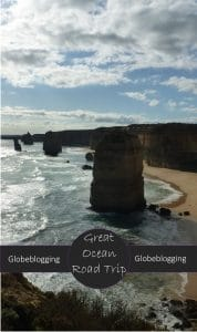 Take a road trip along one of the best coastlines in the world, Australia's Great Ocean Road #GreatOceanRoadTrip, #WhereToStayOnTheGreatOceanRoad, #Lorne #PortFairyy, #WhatToSeeOnTheGreatOceanRoad, #ThingsToSeeOnTheGreatOceanRoad, #ShipwreckCoast, #PlanningYourGreatOceanRoadTrip