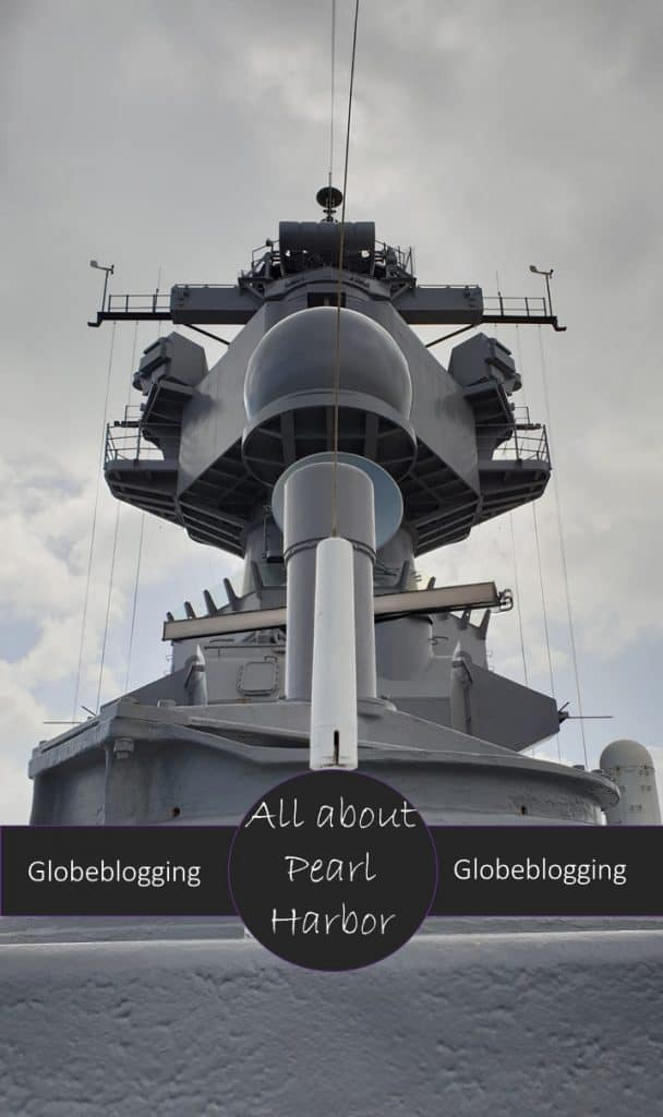 Everything you need to know about visiting Pearl Harbor Hawaii. #DoYouNeedToTakeATour #FreeTicketsToPearlHarbor #GettingToPearlHarbor #USSArizonaMemorial #USSMissouri #USSBowfin #USSOklahomaMemorial #PearlHarborVistorCenter #PearlHarborAviationMuseum #GettingToPearlHarbor #PearlHarborTickets