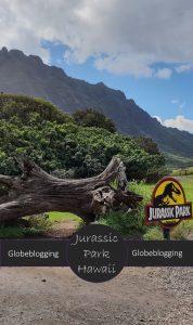 Jurassic Park Hawaii, Jurassic Park Oahu, Kualoa Ranch, Kualoa Ranch experience, Taste of Kualoa, Hollywood Movie Sites Tour, Jungle Jeep expedition