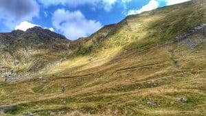 Transfagarasan Road Romania by Loredana from Earths Attractions