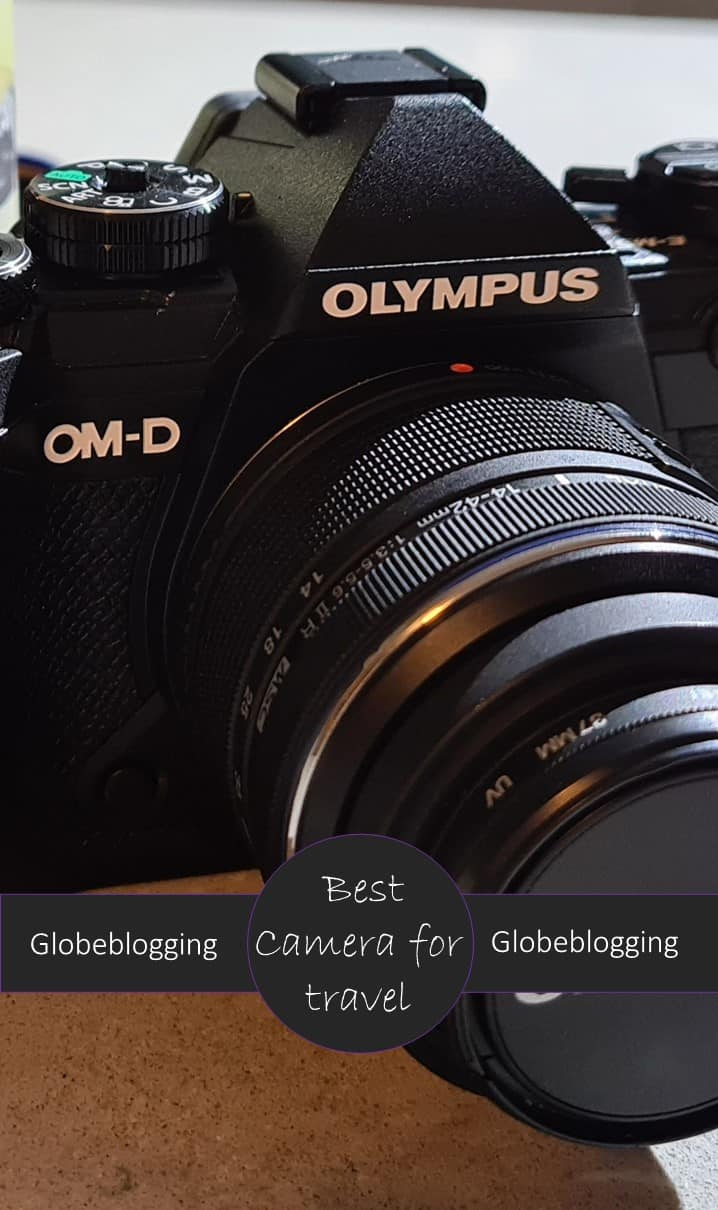Whether you are looking for the best backpacking camera, best camera for travel blogging, or are just put off by the size and wight of a DSLR, check out what you can do with the Micro four thirds range from Olympus!